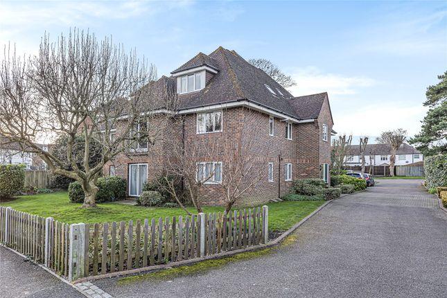 Picture No. 18 of Fernhill Place, 320 Tubbenden Lane South, Farnborough Village, Kent BR6
