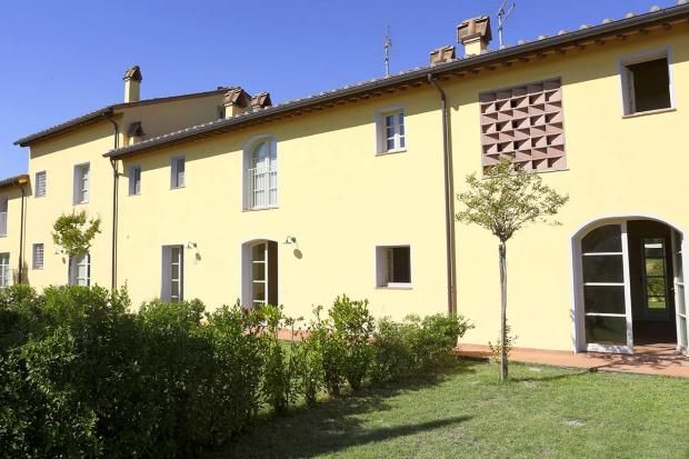 Picture No. 07 of Residence Le Mandolate, San Martino In Vignale, Lucca, Tuscany