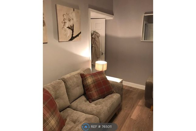 Thumbnail Room to rent in Hadley Street, Salford