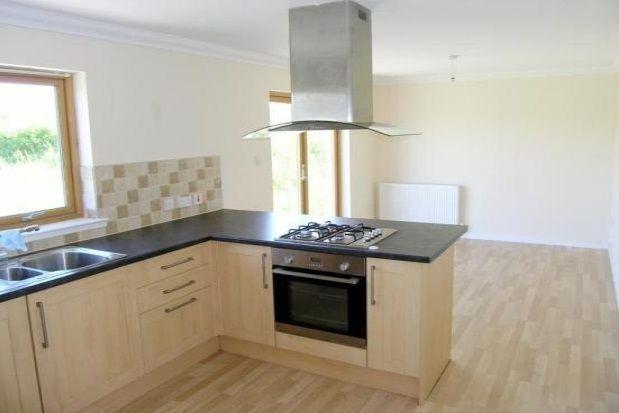 Thumbnail Property to rent in Burnside, New Cumnock, Cumnock