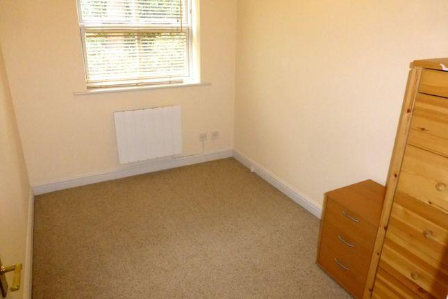 Bedroom 2 of Tall Trees, Mersey Road, Didsbury M20