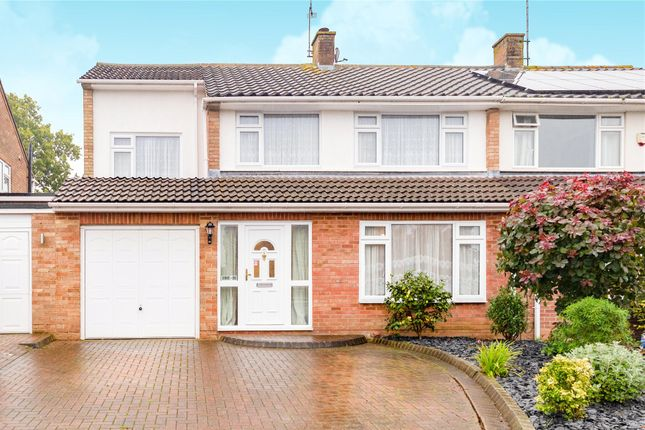 Picture No. 11 of Cantley Crescent, Wokingham, Berkshire RG41