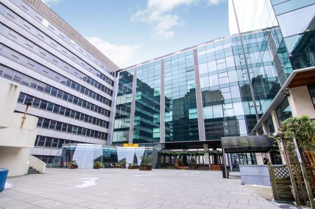 City Sales Estate Agents Liverpool