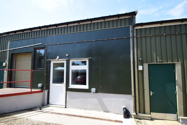 Thumbnail Office to let in The Holding, Winchester