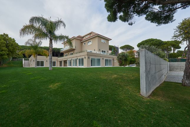 Thumbnail Villa for sale in Lisbon, Lisbon, Portugal, Portugal
