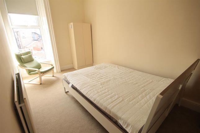 59694 of Osborne Terrace, Sandyford, Newcastle Upon Tyne NE2