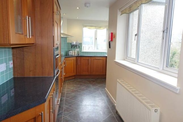 Kitchen of Cairnfield Place, Aberdeen AB15