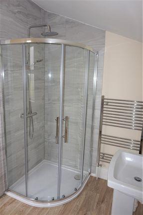 Bathroom of Arlington Road, St Annes, Bristol BS4