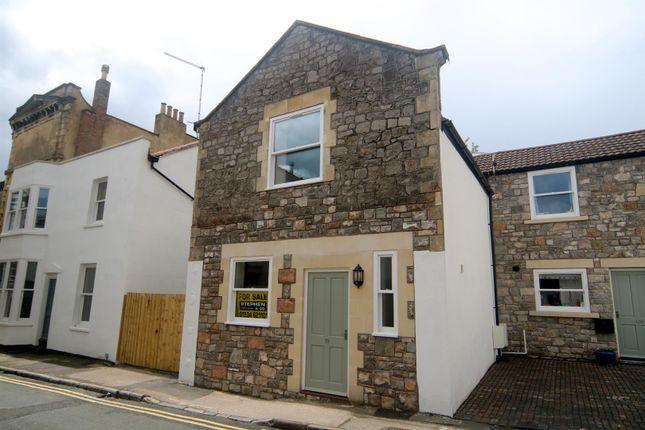 Fine Houses For Sale In Kingston Seymour North Somerset Interior Design Ideas Grebswwsoteloinfo