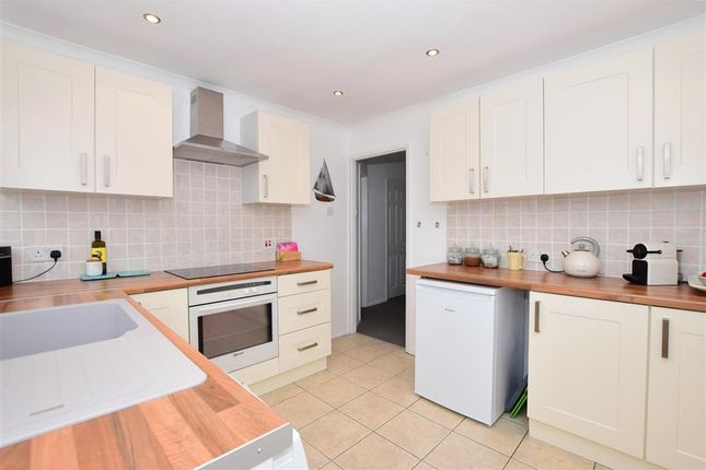 Kitchen of Manor Road, Herne Bay, Kent CT6