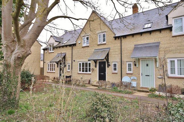 Properties To Buy Witney