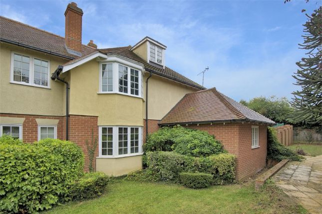 Elliot Court, Beltinge, Herne Bay CT6