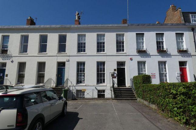 Flat to rent in Rodney Road, Cheltenham