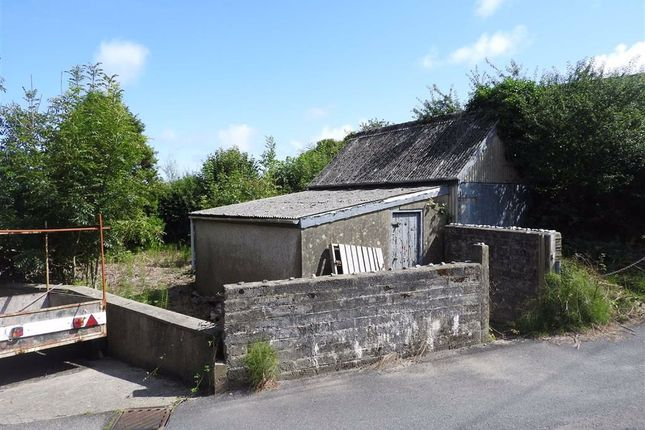 Tanyrhiw, St Dogmaels, Pembrokeshire SA43