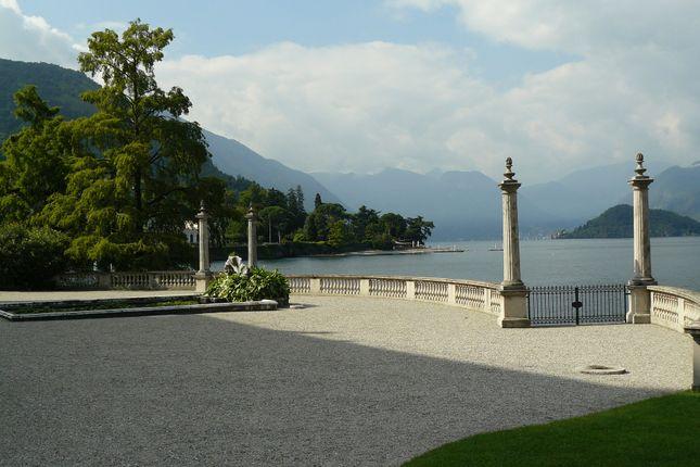 Villa for sale in Bellagio Area, Bellagio, Como, Lombardy, Italy