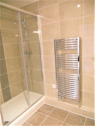 En Suite of Empire Way, Cardiff CF11