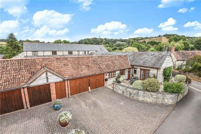 Thumbnail Property for sale in Compton Street, Compton Dundon, Somerton, Somerset