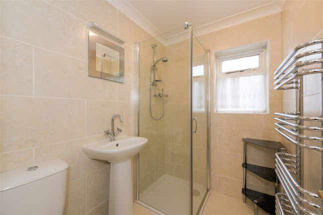 Shower+Room of Foley Road, Claygate, Esher KT10