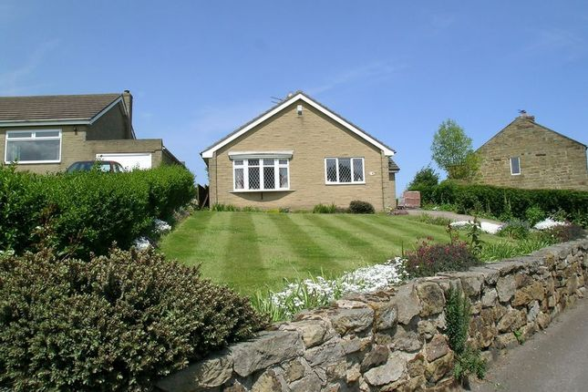 2 bed detached bungalow to rent in Guisborough Road, Moorsholm, Saltburn-By-The-Sea