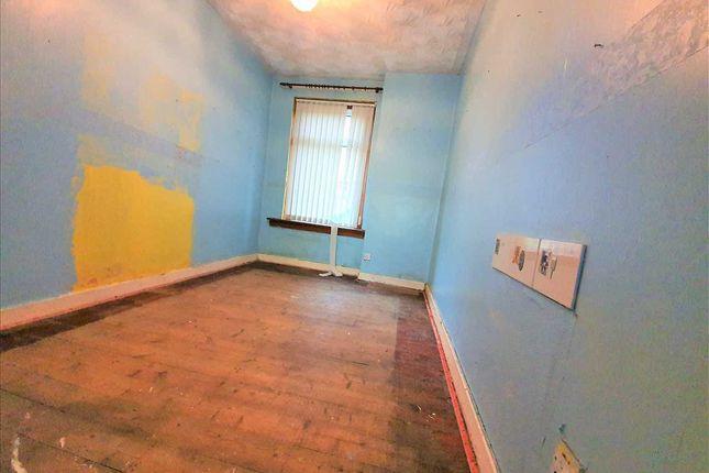 Bedroom 2 of Royston Road, Glasgow G21
