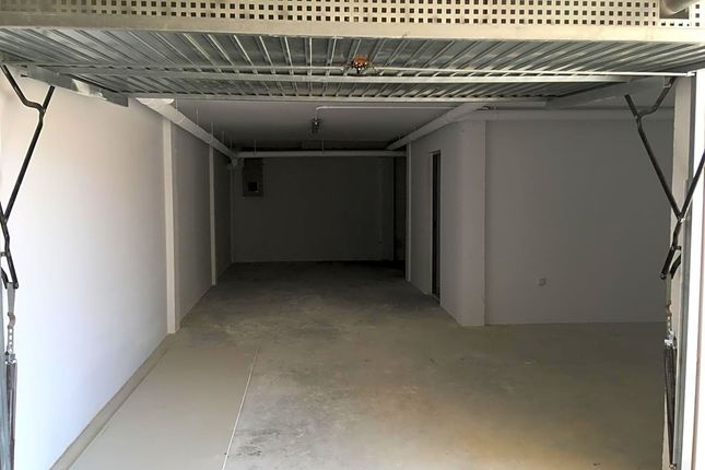 Garage of El Salero 30740, San Pedro Del Pinatar, Murcia
