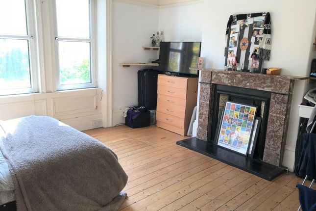 Thumbnail Detached house to rent in Woodbine Road, Gosforth, Newcastle Upon Tyne