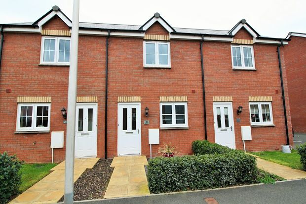 2 bed property for sale in mead cross exeter ex5 for Modern house zoopla