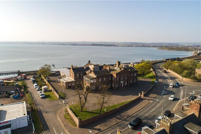 Thumbnail Commercial property for sale in Montrose Royal Infirmary, Bridge Street, Montrose, UK, Angus