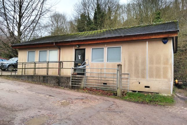 Thumbnail Office for sale in Gigg Mill, Old Bristol Road, Nailsworth, Glos