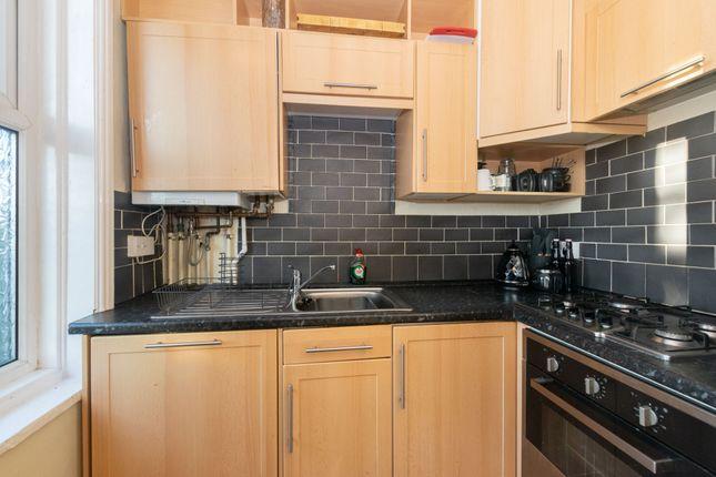 Kitchen of Street Lane, Leeds LS8