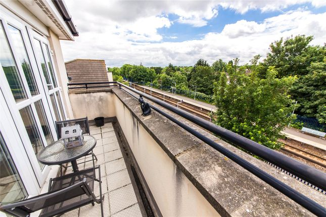 Thumbnail Terraced house for sale in Glenmere Row, Lee Green, London