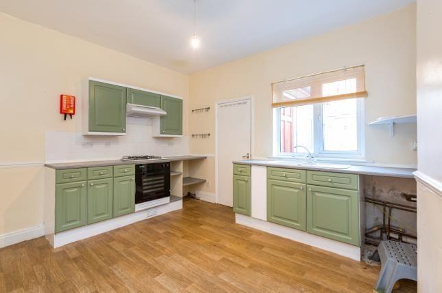 Kitchen Diner of Chelmsford Street, Darlington, County Durham, Darlington DL3