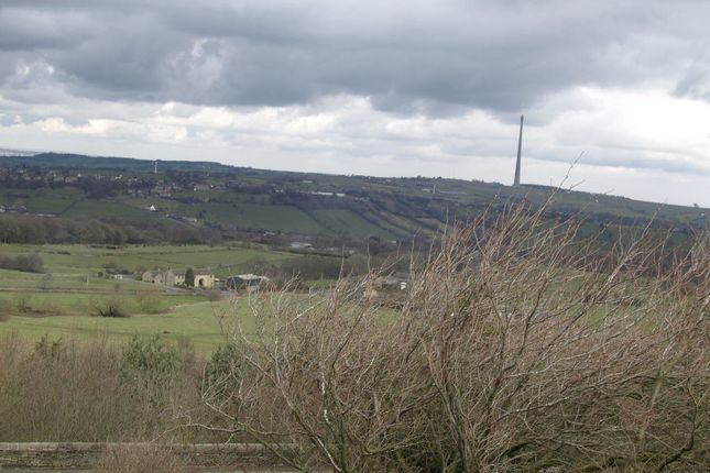 View 2 of Wells Mount, Upper Cumberworth, Huddersfield HD8