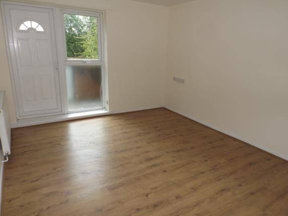 Thumbnail Maisonette for sale in Grelley Walk, Manchester, Greater Manchester, Uk