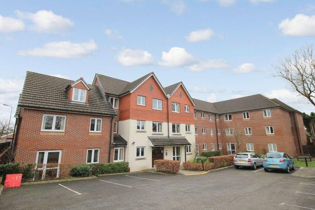 Thumbnail Property for sale in Fidlas Road, Cardiff