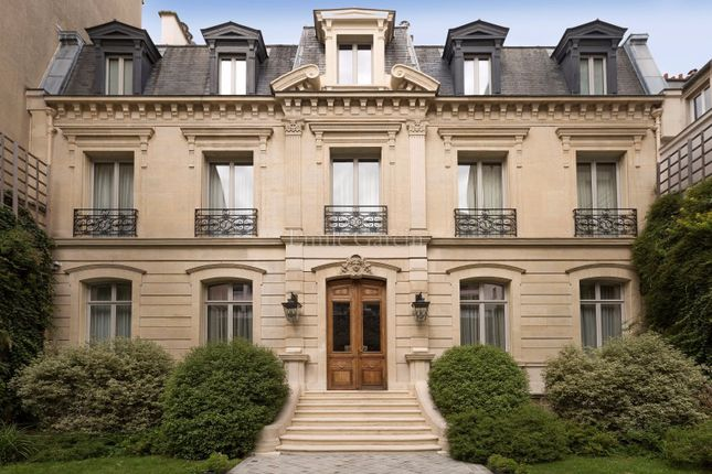 Thumbnail Apartment for sale in 75004, Paris, France
