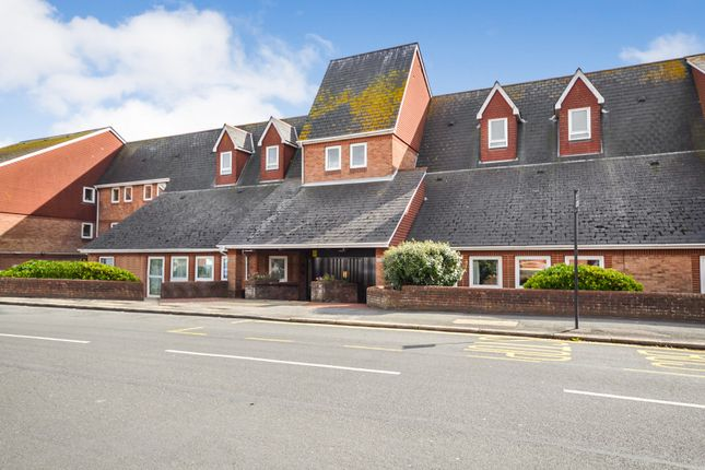 Thumbnail Property for sale in Belmont, Terminus Road, Bexhill On Sea