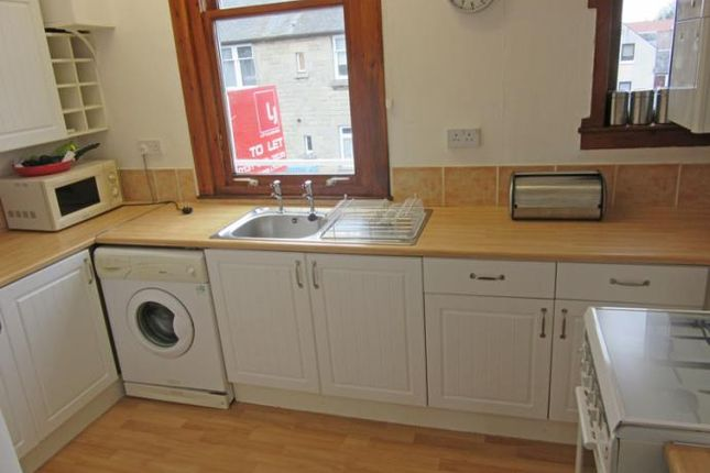 Thumbnail Property to rent in St. Johns Avenue, Linlithgow
