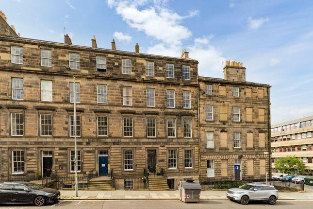 Thumbnail Flat for sale in 96 Dundas Street, New Town, Edinburgh