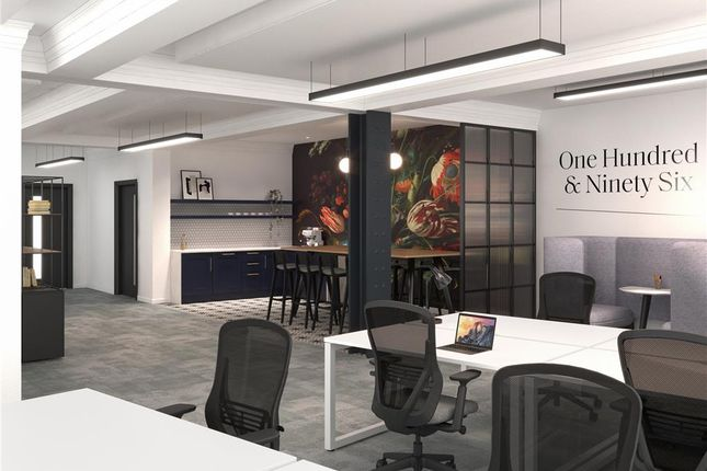 Thumbnail Office to let in 196 Deansgate, Manchester, Greater Manchester