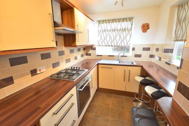 Kitchen of Colville Grove, Sale M33