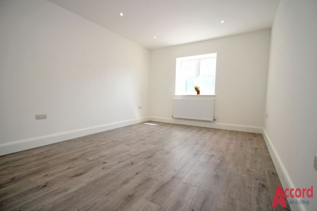 Photo 9 of Chapel Court, North Road, South Ockendon RM15
