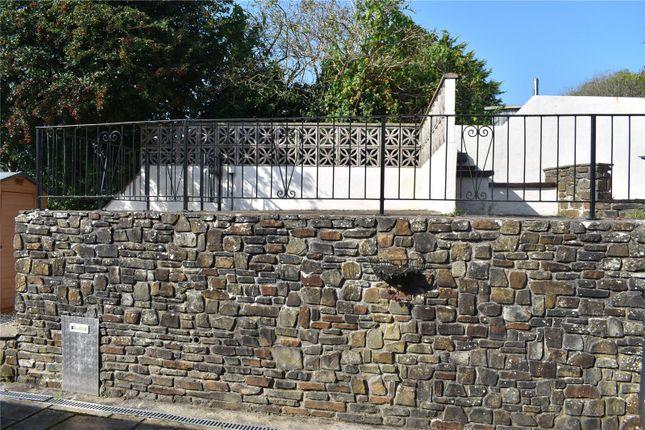 Picture No. 11 of Ashdale Lane, Pembroke, Pembrokeshire SA71