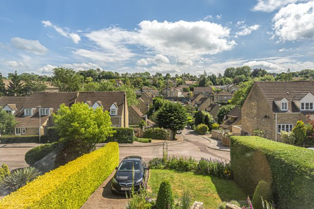 3 bed detached house for sale in Avening, Tetbury GL8