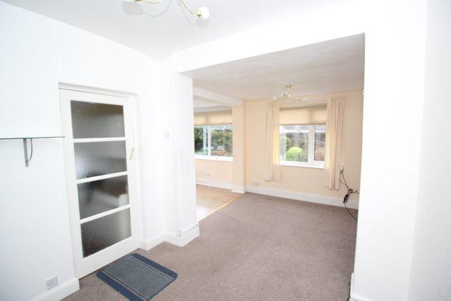 Living Room 1 of St. Marys Drive, Rhyl, Denbighshire LL18