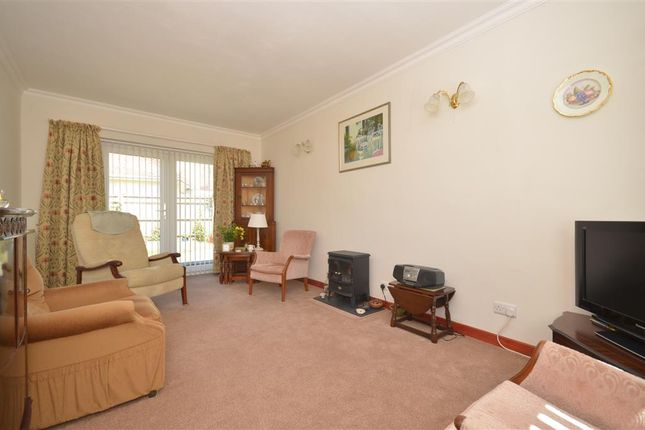 Thumbnail Bungalow for sale in Little Drive, Ferring, Worthing, West Sussex