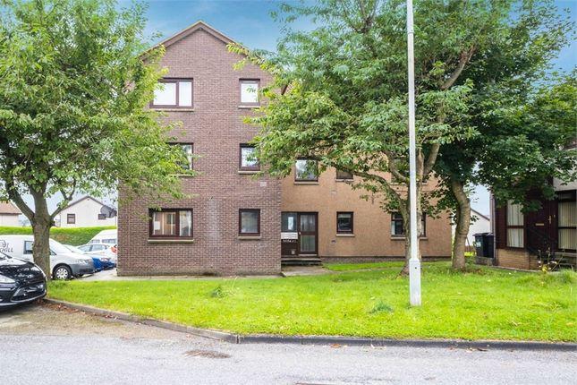 Fairview Crescent, Danestone, Aberdeen AB22