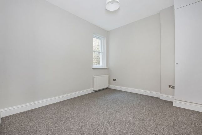 Photo 3 of Pendrell Road, London SE4