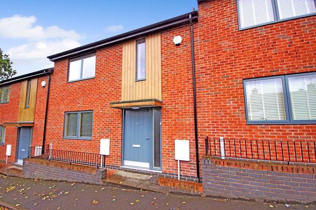 2 bed property to rent in Scribers Lane, Hall Green, Birmingham B28
