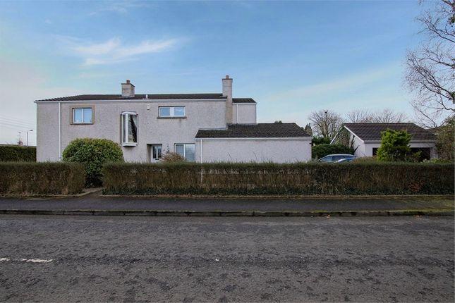 Forthill Park, Ballymena, County Antrim BT42